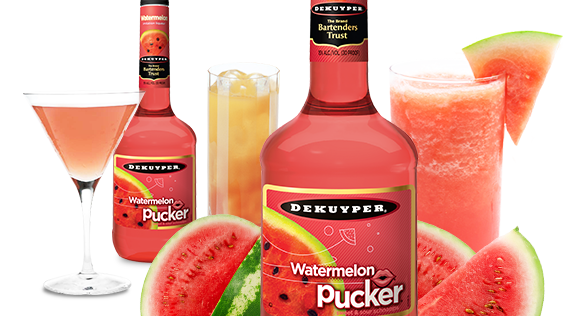 Mixed drink recipes with watermelon vodka besto blog for Flavored vodka mixed drinks