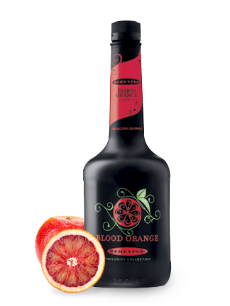 Mixologist Collection Blood Orange