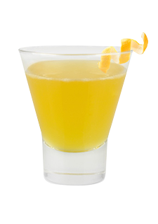Announcing the 2015 DeKuyper® Cocktail Master