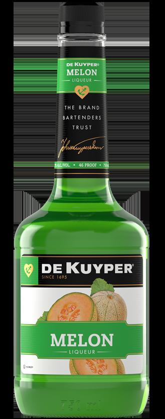 DeKuyper® Melon Schnapps
