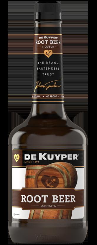 DeKuyper® Root Beer Schnapps
