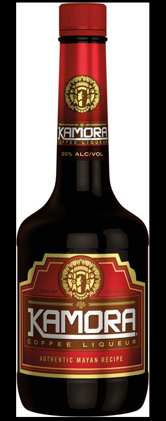Kamora® Coffee Liqueur