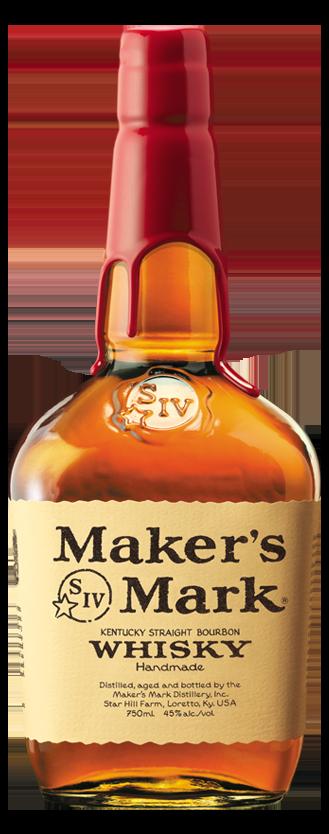 Maker's Mark® Bourbon