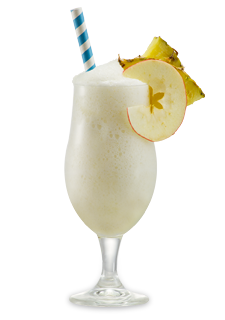 Apple Colada