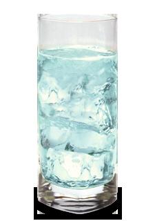 Azul Lemonade