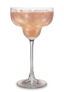 Grapefruit Crush Margarita
