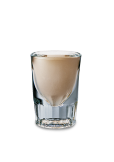 Buttery Nipple