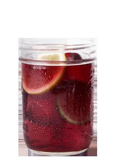DeKuyper® Ruby Red Sangria