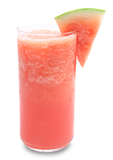 Downward Facing Daiquiri