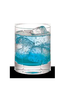 Icebreaker Fizz
