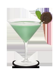 Mintini Martini