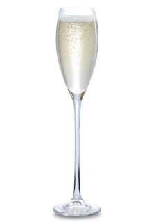 Peachtree® Bellini
