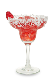 Rouge Margarita