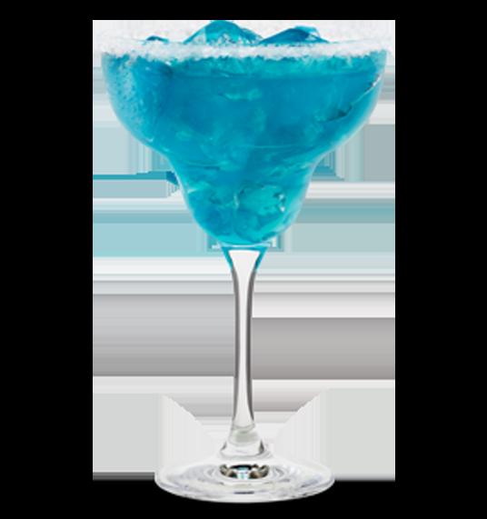 DeKuyper® Blue Margarita