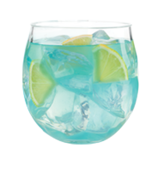 Pool Party Punch
