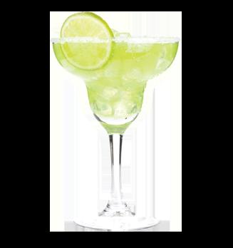 DeKuyper® Margarita