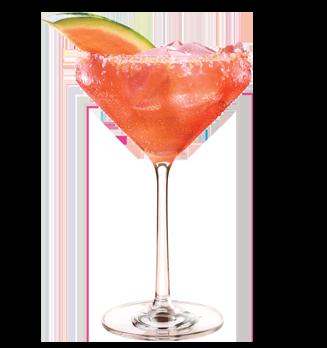 DeKuyper® Watermelon Margarita