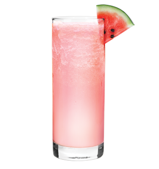 DeKuyper® Watermelon Daiquiri