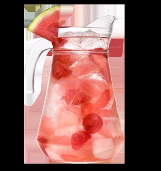 DeKuyper® Watermelon Sangria